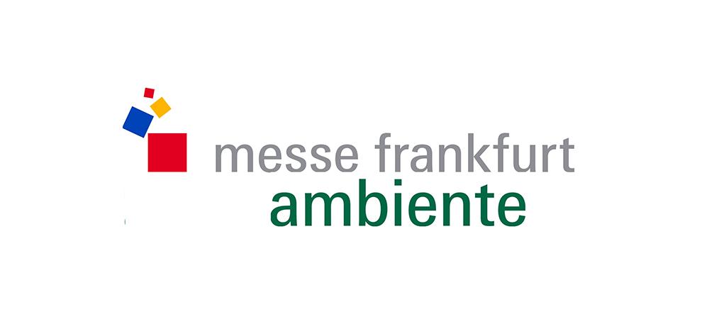 Ambiente 2013 messe frankfurt for Ambiente messe frankfurt
